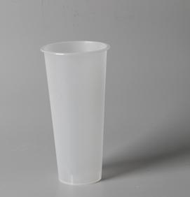 南昌直行杯