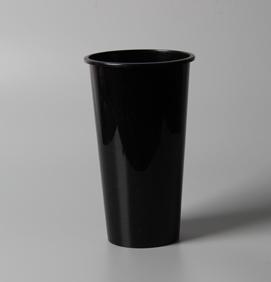 抚州直行杯