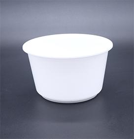 750塑料饭盒