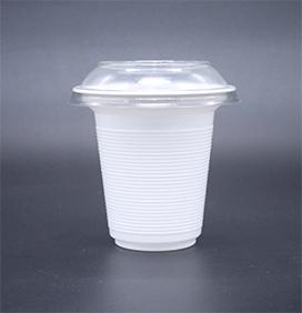 一次性奶茶杯