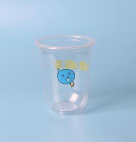 南昌U型杯
