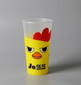 赣州直行杯